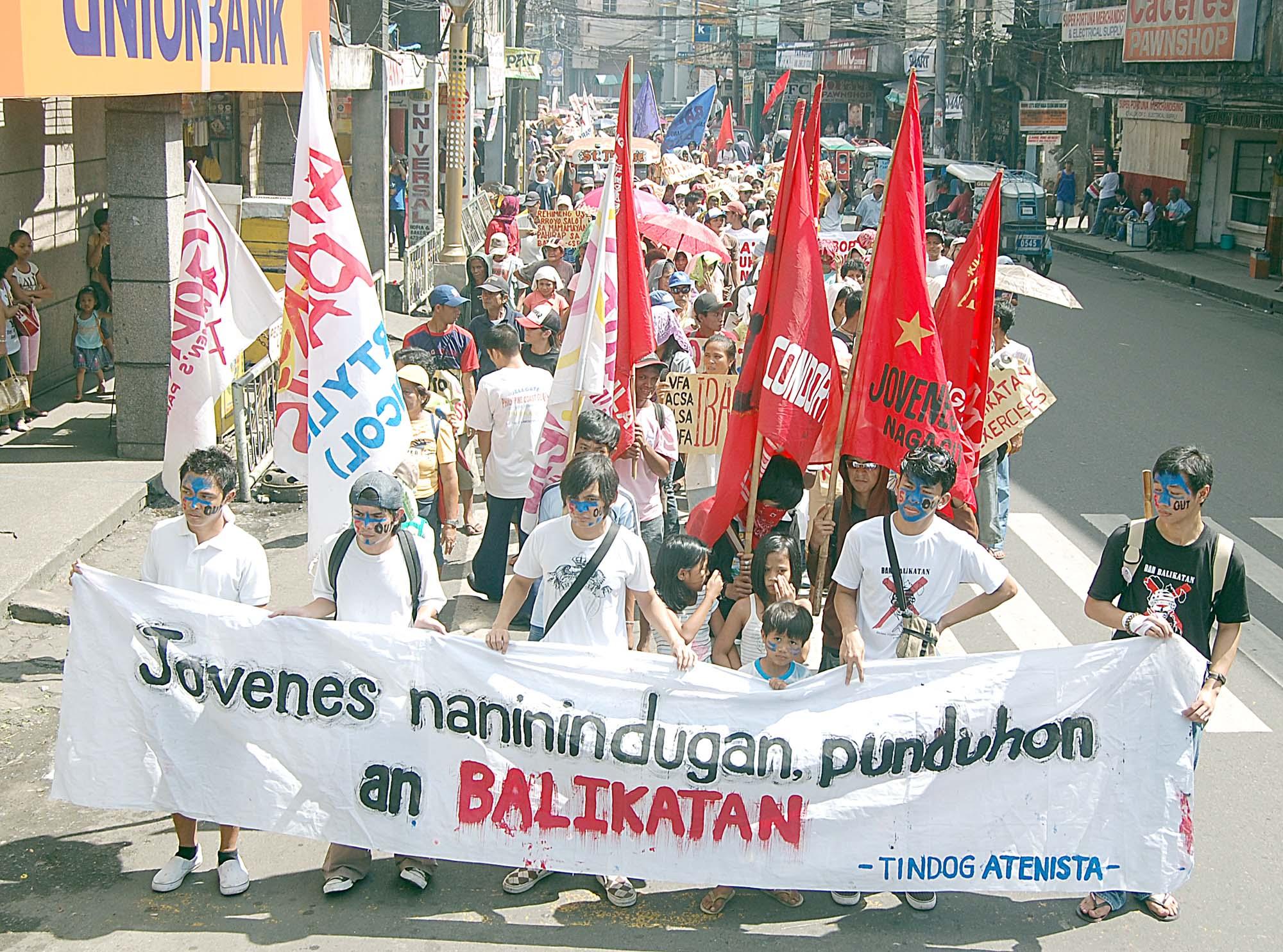 Mga Epiko ng Pilipinas